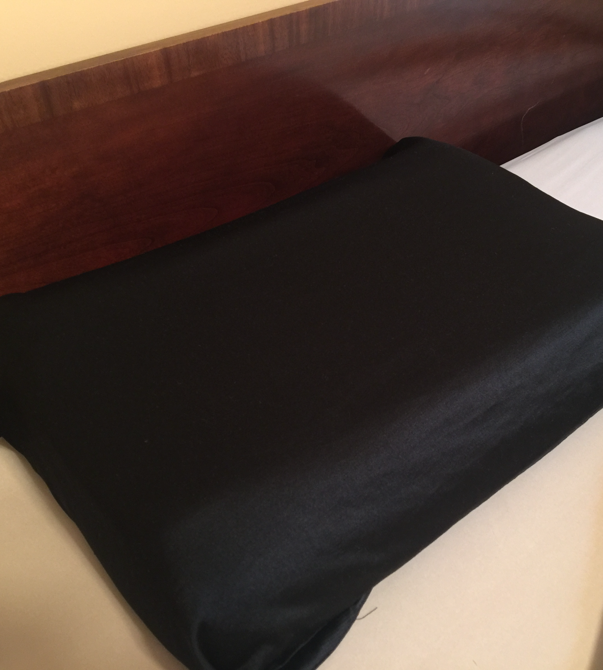 Satin Pillowcase Prevent Hair Loss: Change Your Sleep Life : The Wonders Of A Satin Pillowcase